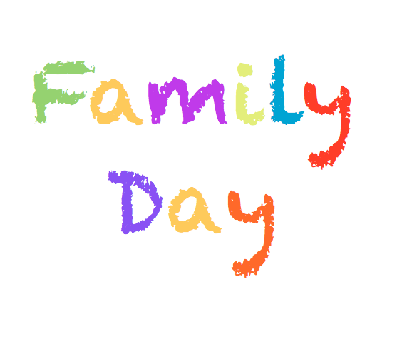 Family-Day-Colorful-Text-Wishes-Picture